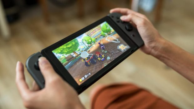 nintendo switch galeria 02