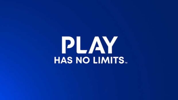 PLAY-HAS-NO-LIMITS-2
